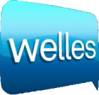 orange-welles
