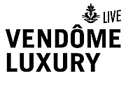 vendome-luxury